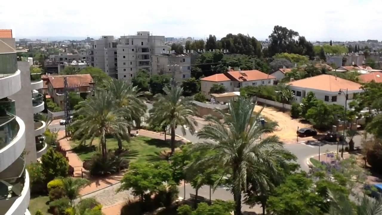 7 bonnes raisons d acheter un bien immobilier en isra l patrick nadjar immobilier en israel. Black Bedroom Furniture Sets. Home Design Ideas